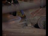 Чародей: Страна Великого Дракона / Spellbinder: Land of the Dragon Lord / Серия 18 (26) (Noel Price) [1997, Фантастика, Приключения, DVD-Remux] MVO НОТА Original