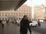 Слабости сильной женщины 5 серия(сериал)2006