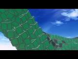 Покемон фильм 7: Судьба Деоксиса