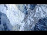 Валерий Ободзинский - Белые крылья
